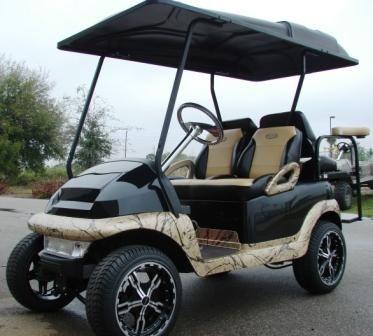10 best old school carts images on pinterest custom golf
