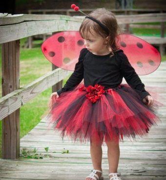 Disfraces Caseros | Fiestas infantiles y cumpleaños de niños