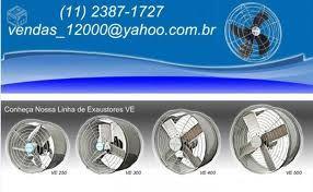 www.ventiladoresventisilva.com.br-(11) 2387 1727 -climatizador ecoclean 2500- ventilador e climatizador eco clean- climatizador ecoclean 5.000- climatizador ecoclean 5.000 com pedestal- climatizador ecoclean com pedestal - climatizador industrial pedestal- ventilador de teto- ventilador de teto spirit- ventilador de teto controle remoto- ventilador de teto loren sid- ventilador de teto preço- ventilador de teto hunter- leroy merlin- ventilador de teto como instalar- ventilador parede
