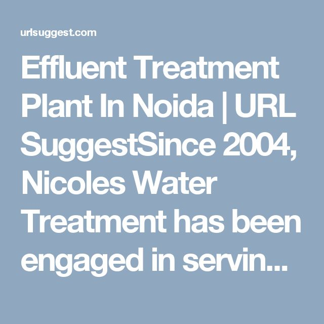 Etp Stock Quote 33 Best Effluent Treatment Plant Images On Pinterest  Plant Plants .