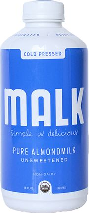 WHOLE FOOD ALCHEMYST HEALTH SOURCE : Malk Organics: Raw on the Road or When Time is Lim...