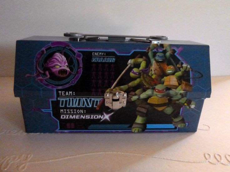 Box Turtle Supplies