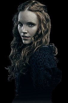 tamzin merchant sourcetamzin merchant instagram, tamzin merchant wiki, tamzin merchant freddie fox, tamzin merchant game of thrones, tamzin merchant salem, tamzin merchant tumblr, tamzin merchant facebook, tamzin merchant daenerys targaryen pilot, tamzin merchant source, tamzin merchant, тамзин мерчант, tamzin merchant game of thrones pilot, тамзин мерчант игра престолов, tamzin merchant imdb, тамзин мерчант фото, тамзин мерчант в роли дейенерис, tamzin merchant twitter