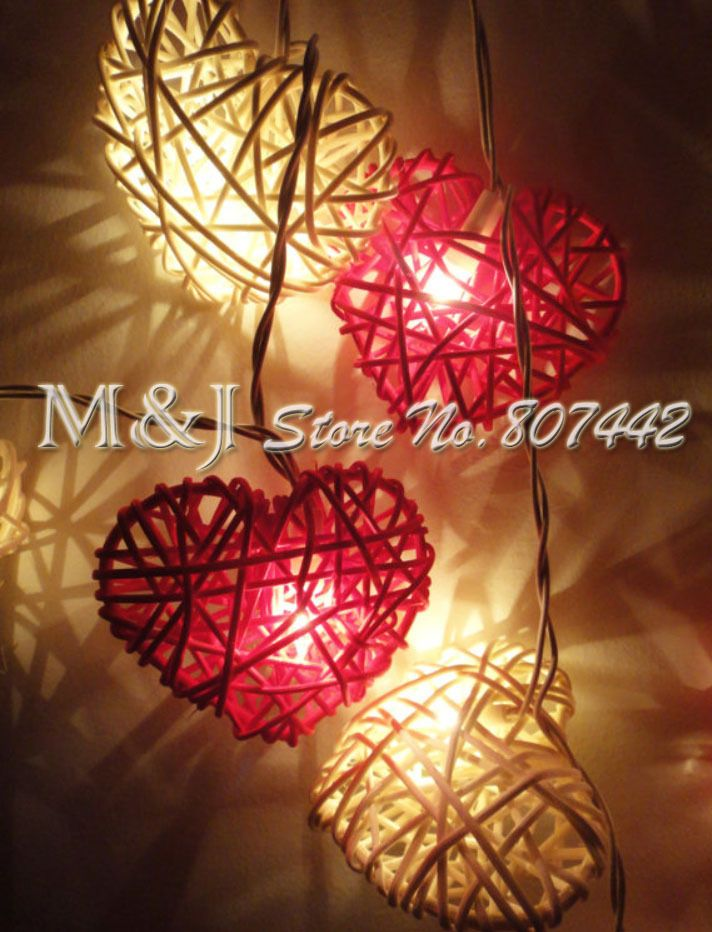 Cheap light tunnel, Buy Quality gift matches directly from China gifts for basketball fans Suppliers:  20 Balls/Set heart-shaped holiday Household decorations string lights,Wedding,Halloween,gift, Free Shipping         Wit