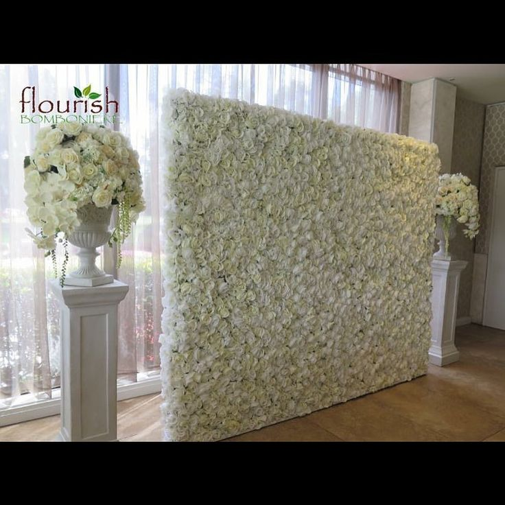 18 best flower walls by us images on pinterest floral wall white flower wall flowerwallco flowerwall flowerwallco flowerwallhiresydney mightylinksfo