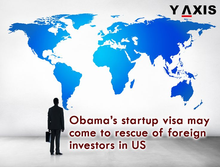 The #InternationalEntrepreneur Rule allows foreigners to stay in the #US to complete setting up of #businesses from July. #StartupVisaUSA #InvestorVisaUSA #YAxis #YAxisImmigration