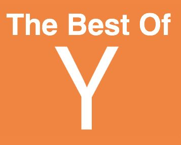TechCrunch's Picks: The Top 8 Startups From Y Combinator W14 Demo Day (March 2014)