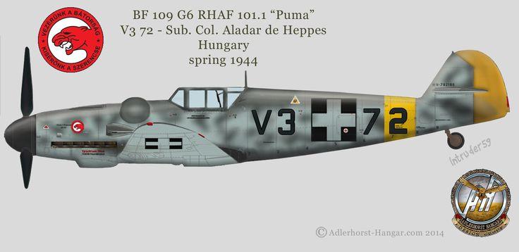 BF109G6_101-1_de+Heppes.png (1500×730)