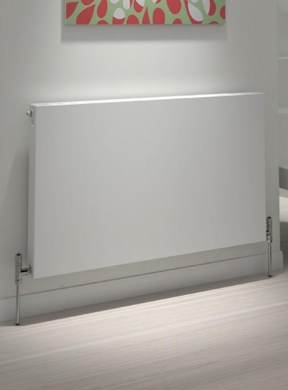 Kudox Flat Surface Type 21H Panel Radiators | Flat Panel Radiator