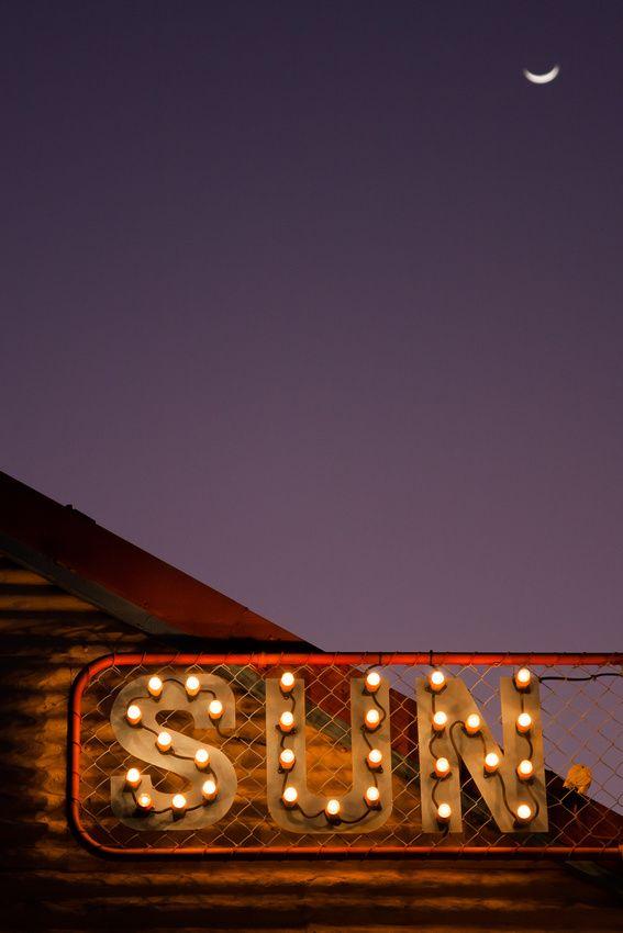 Sun Pictures Cinema, Broome