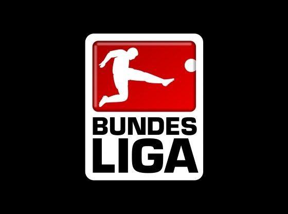 Bundesliga Logo animated gif