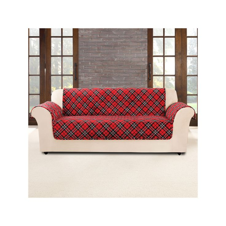 25 best ideas about plaid sofa on pinterest ethnic. Black Bedroom Furniture Sets. Home Design Ideas