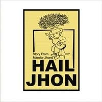 Berteman Jeram - Hail Jhon by ndarurice on SoundCloud
