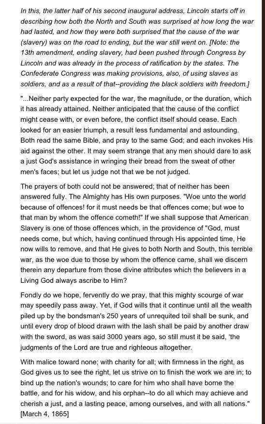 Inaugural speech on Pinterest Jfk and jackie kennedy, John f - commemorative speech examples