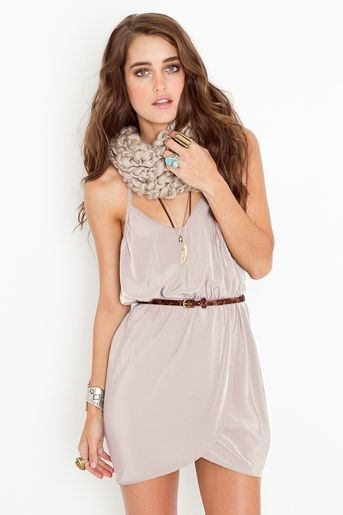 cuteWrap Dresses, Summer Dresses, Fashion, Summer Day, Summer Outfit, Clothing, Racerback Wraps, The Dresses, Wraps Dresses