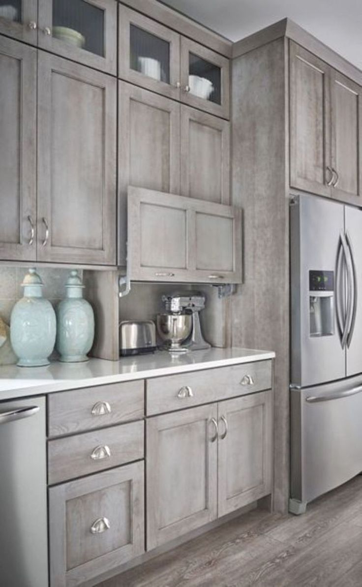 Beautiful Traditional Kitchen By Brookhaven Kraftmaid Kitchen Cabinets Kraftmaid Kitchens Kitchen Remodel