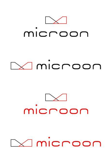 skl_designさんの提案 - ネット企業のロゴ制作 | ランサーズ