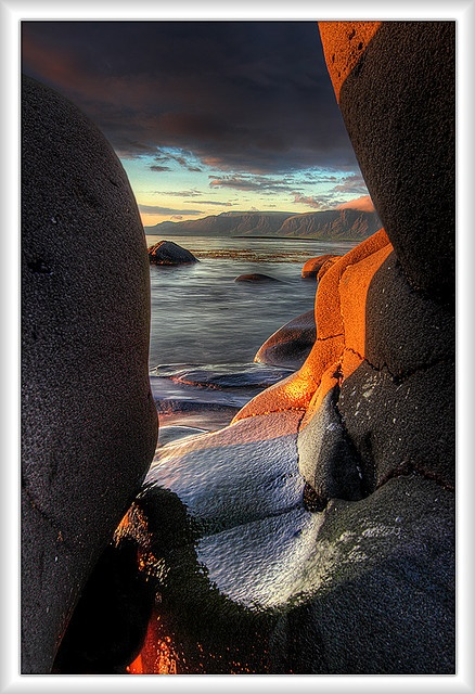 ✯ Iceland, The Best Kept Secret In The world! Must See!  eCityLifestyle.com