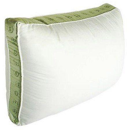 1000 Ideas About Firm Pillows On Pinterest Mattresses