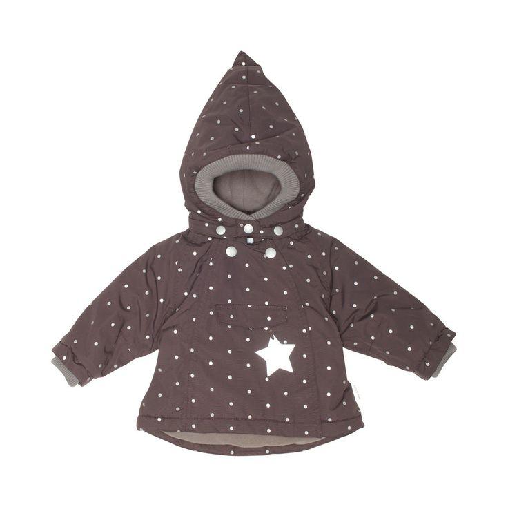 Jacken & Outdoorbekleidung dänische design - Miss Sophies daenische kindermode