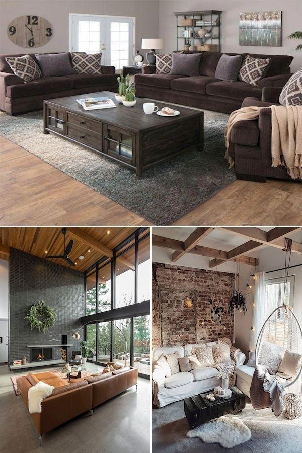 Modern Living Room Decor Ideas Living Room Decor Styles Latest Sitting Room Design In 2020 Living Room Decor Modern Room Decor Living Room Decor