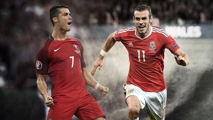Portugal vs Gales en vivo Eurocopa 06-07-16 - Portugal vs Gales en vivo Eurocopa 06-07-16. Todo para ver el partido Portugal vs Gales en vivo en el lugar donde estés. Horarios canales previa y más.
