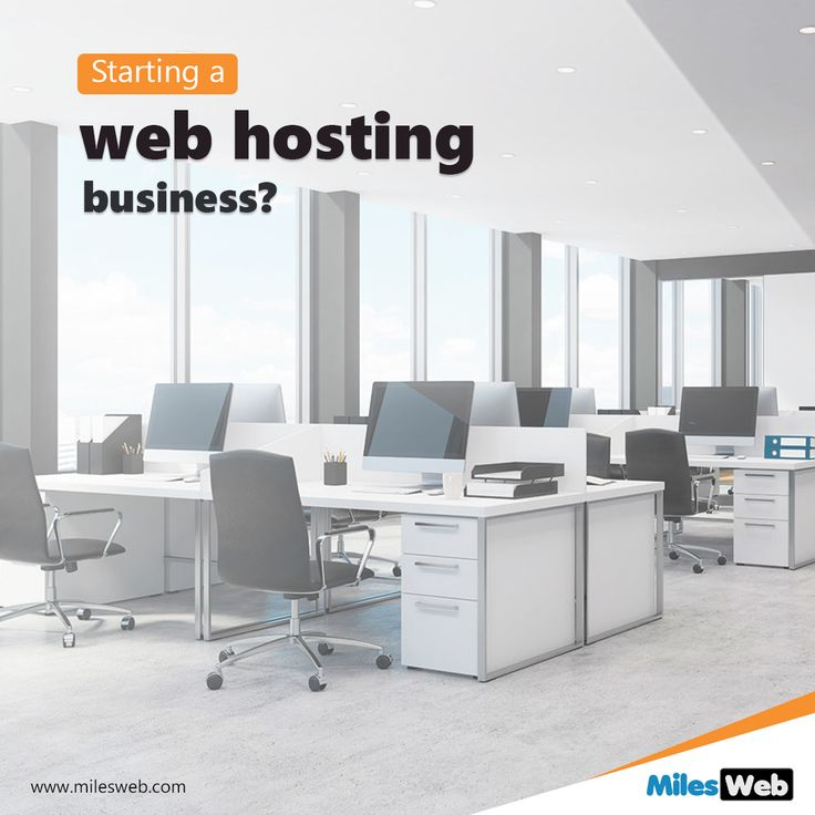Unlimited Reseller Hosting India's Best cPanel Linux
