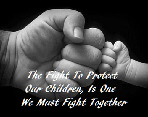 Child Abuse Quotes Stunning Child Abuse Quotes Best Quotes Ever