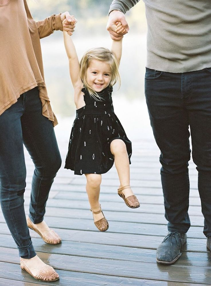Parenting advice for focusing kids (and parents) on what really matters, and consistently parenting for—and with—kindness.