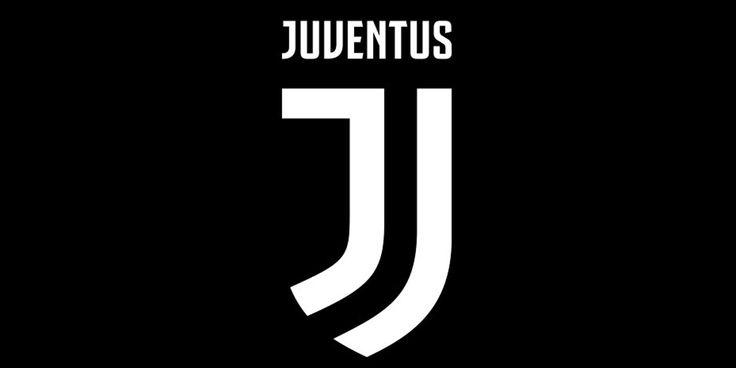 Football : le nouveau logo de la Juventus Turin passe mal chez les supporters