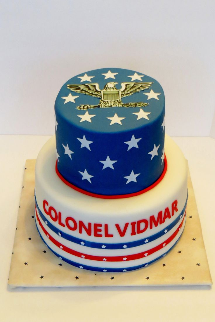 Air force cake decorations home furniture decors creating the - Colonel Retirement Cake Retiring From Air Force
