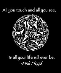 pink floyd quotes - Buscar con Google