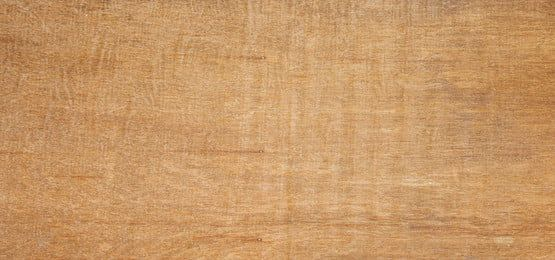 Plane Wooden Texture Background With Plane Wood Wooden Textures Wood Texture Background Textured Background
