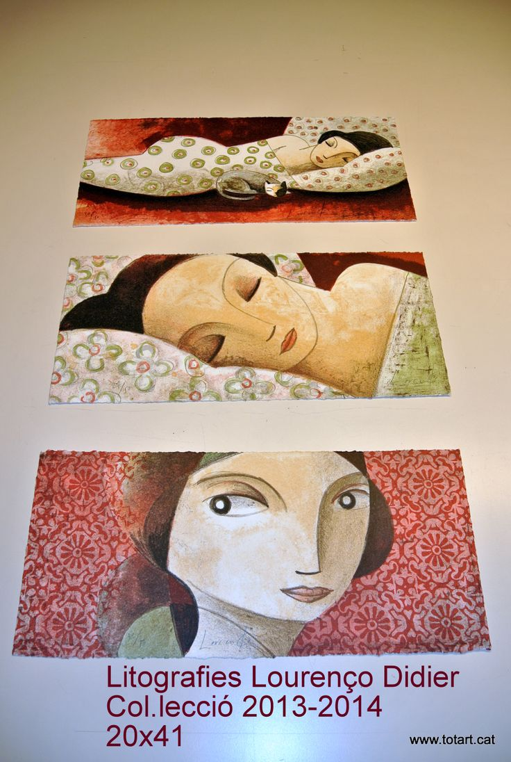 1000 ideas about marcos cuadros on pinterest marcos for Ideas para decorar marcos de cuadros