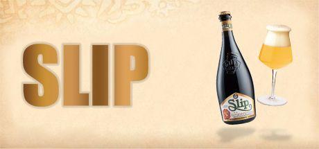 Le birre storiche | Baladin