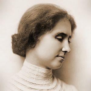 Helen KellerFamous, Amazing Things, Wisdom Quotes, American Author, Deaf History, Amazing Women, Admire, Inspiration People, Helen Keller