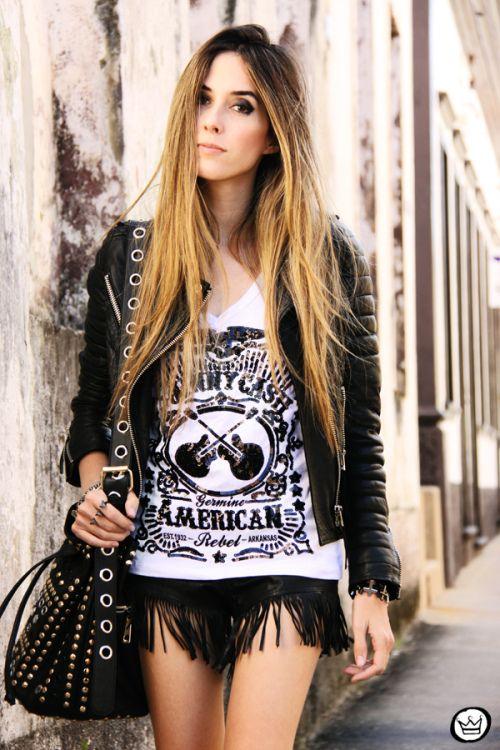 http://fashioncoolture.com.br/2013/08/06/look-du-jour-johnny-cash/