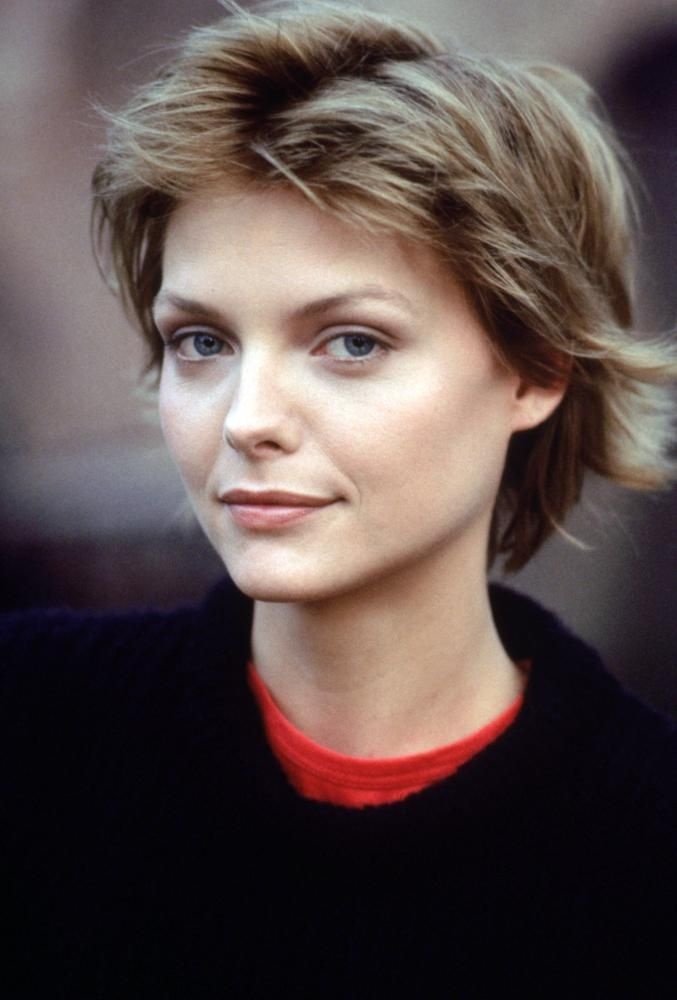 Michelle Pfeiffer | Ethnicity: Swiss/German, French, Dutch, Irish, British,  Scandinavian