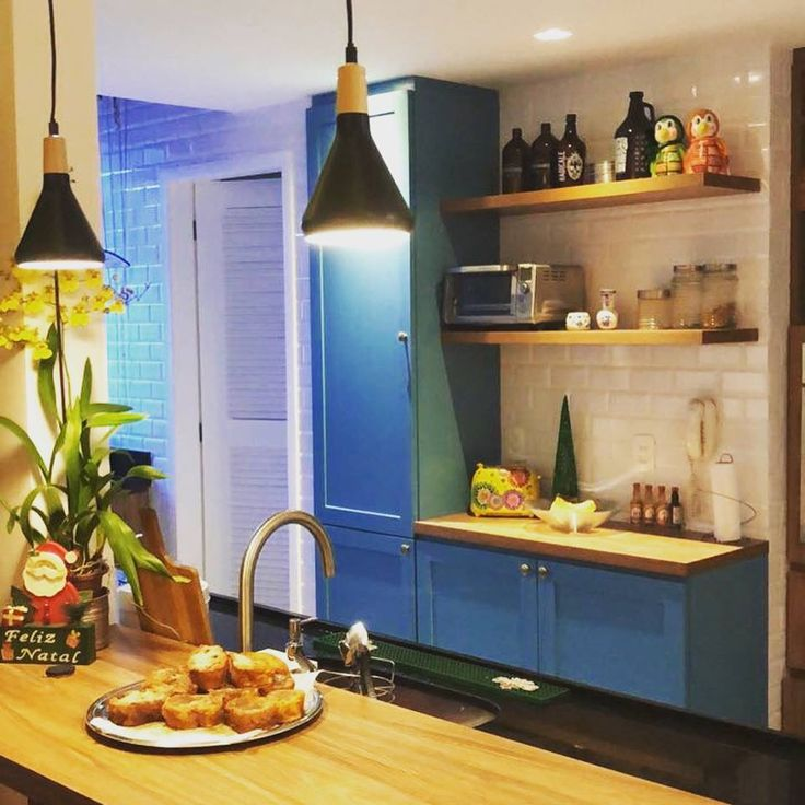 26 best Cozinha e sala compartilhada images on Pinterest