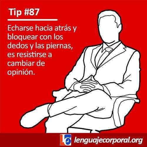 Tip 87                                                                                                                                                                                 Más