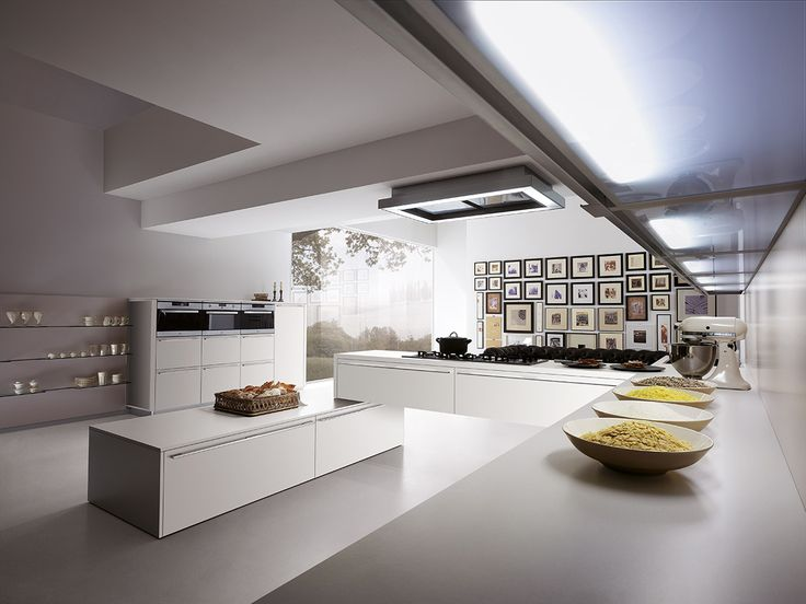 italian kitchen design distribution 11 best miton cucine images on contemporary 828