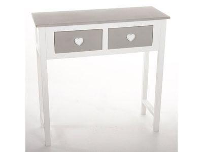 1000 images about console entr e on pinterest. Black Bedroom Furniture Sets. Home Design Ideas