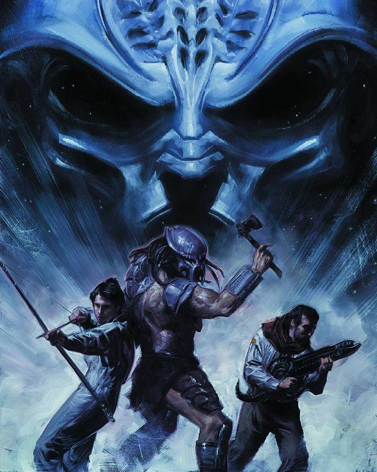 Prometheus: Fire and Stone: Omega Cover. #Predator #Yautja #GalgoHelder #DavidPalumbo #Prometheus #FireandStone #PrometheusFireandStone #LV223 #USCSSPrometheus #PaulTobin #JuanFerreyra #Xenomorph #Alien #Horror #DarkHorseBooks #DarkHorseComics #Comics #Engineers #ComicBooks #AlienIsolation #AlienCovenant #PrometheusComics #SciFiHorror #SpaceJockey #LifeandDeath #FacelessHorror #ComicsDune