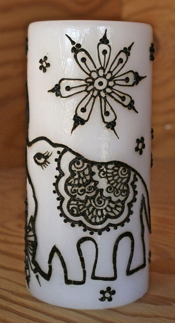 Mehndi Designs Tutorial Pdf : Best indian henna ideas on pinterest flowers