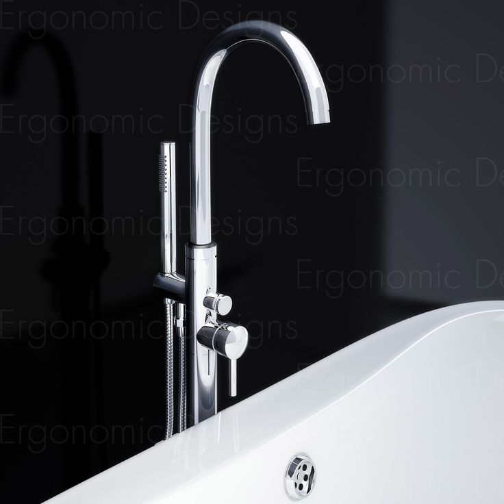 Best Bathroom Taps Images On Pinterest Basins Bathroom Taps