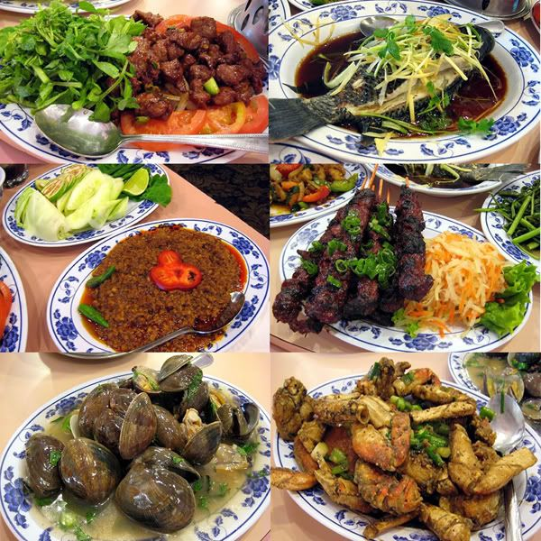 Khmer Kitchen: 317 Best Images About Food History/Recipes On Pinterest
