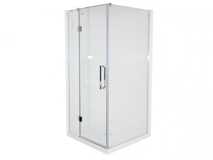 Kado Lux 1000 Shower System