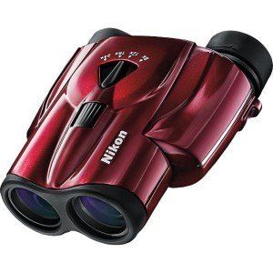 Another great binoculars review post has just been published - http://www.huntingforbinoculars.net/nikon-aculon-t11-8-24x25-binoculars-review/ - Nikon ACULON T11 8-24x25 Binoculars Review
