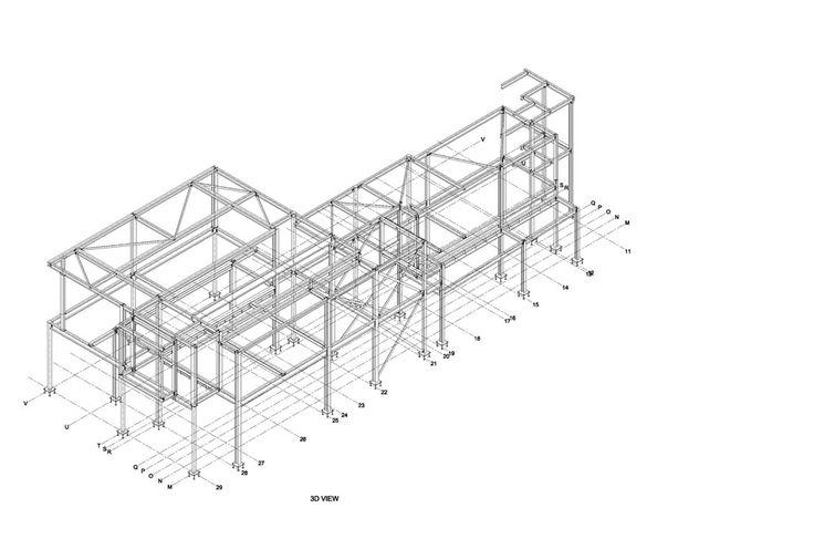 Structural Steel Design. @universalengg