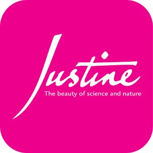 justine products - Google Search